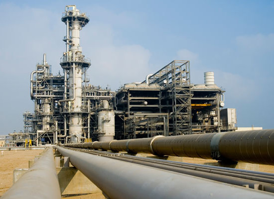 General Plant Operation and Troubleshooting