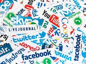 علم تحليل الشبكات الإجتماعية