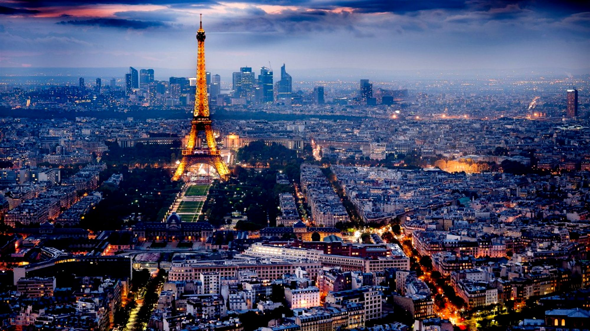 paris-wallpaper-high-quality-4mth2